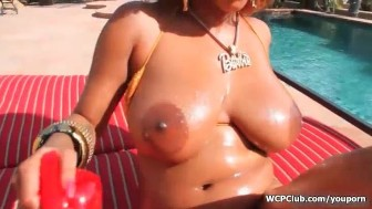 Бесплатное порно с трансвистытыми фото 743-485