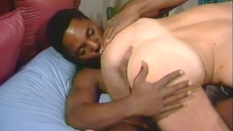 Gay interracial fucking - CDI