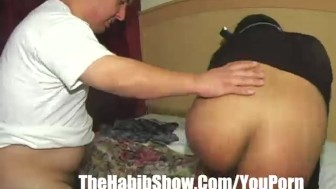 mexican midget fucks hairy pussy P3