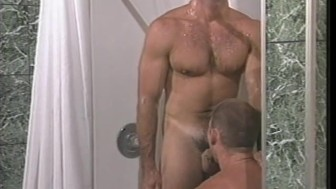 Shower together so we can play - Totally Tight