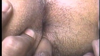 Blow my indian dick at the park - Gentlemens Video