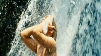 Vera Brezhneva - Jungle