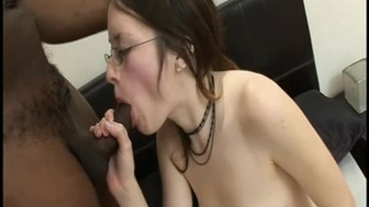 Sssh Erotica For Women: Steamy Hot Sex With A Black Man 1