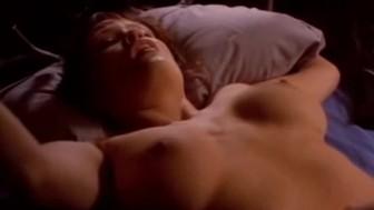 Lisa Boyle - Dreammaster