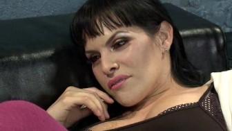 Sexy TS Hotline