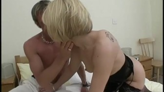 Sssh Erotica For Women: Sexy Foreplay