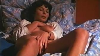 Guia Lauri Filzi, Sabrina Matrolorenzi, Zaira Zoccheddu