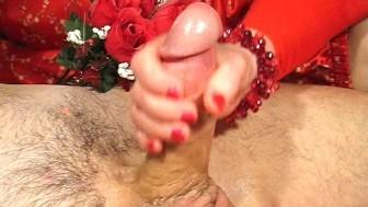 Cums N Roses