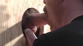 Glory hole fantasies - Pig Daddy Productions