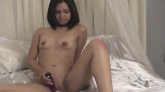 Young Alisha in sexy modeling - Mavenhouse