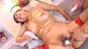 Kinky Asian Toyed And Fucked - Amorz
