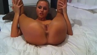 Best Amateur Ass Ever