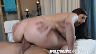 Private: the sexiest compilation