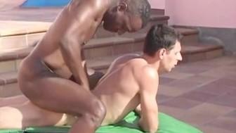 Sandro and Franco Raw
