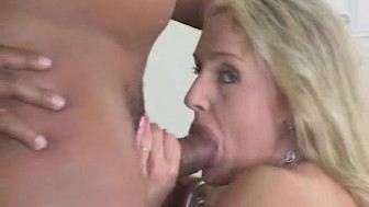 Hotwife Learns To Screw Another Man