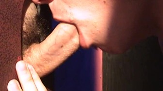 Twinks sucking and fucking in a studio - Factory Video