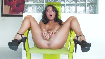 asa akira is sexy as fuck