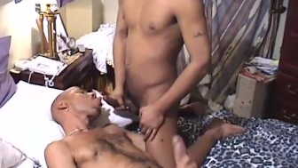 These studs have some great fun - East Harlem Productions