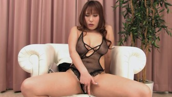 Japan's Next Top Cocksucker- Dreamroom Productions