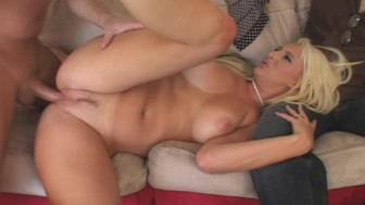 Dreamy Wifey Shared With Willing Friend