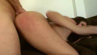 This girl needs cock badly - Emily Rigby