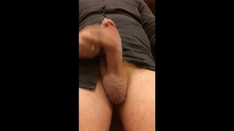 Masturbation to orgasm - No feeling in the world beats it