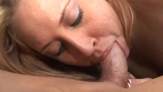 She Loves To Cock Play - Juicy