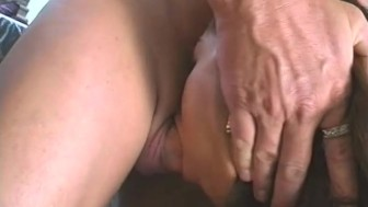 Sexy Little Thing - Juicy