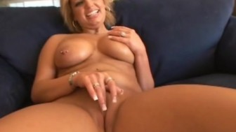 big breast collection