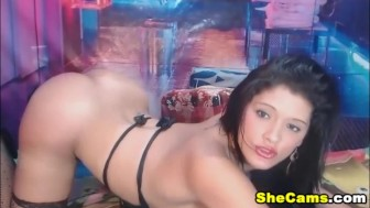 Beautiful Hidden Cam Shemale Videos