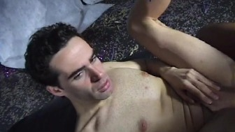 Carnival threesome - Java Productions