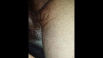 philly slut getting fuck