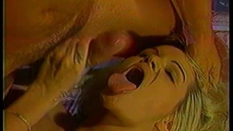 Some Good Sex Scenes - Visual Images