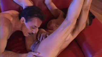 Bang On The Couch- Screw My Wife