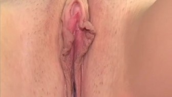 Pussy Dillying- Screw My Wife