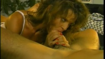 Old Porn- Dreamland Video