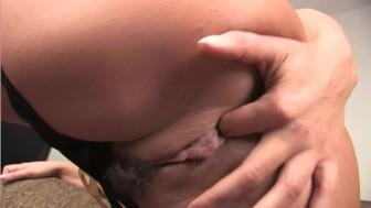 Masturbation Erotica- Scott Ward