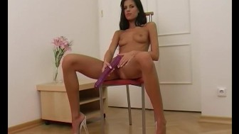 Solo Act - Ace Adult Content