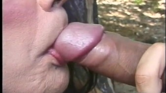 Small Titty Shemale - Gentlemens Video