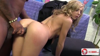 Chastity Lynn 1080p HD