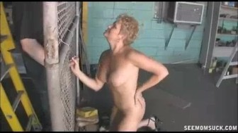 Hot Wife Tracy8A