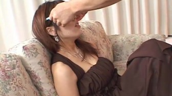 Lots Of Facial Loads - Amorz