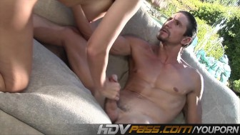 Hot Amy Fisher Licked And Penetrated