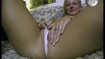 Amateur Time - Julia Reaves