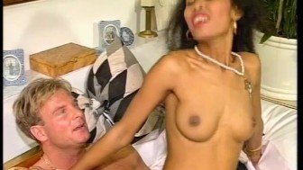 Asian Sensations- Julia Reaves