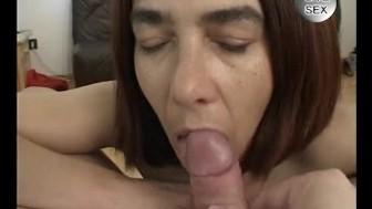 Sucking The Day Away - Julia Reaves
