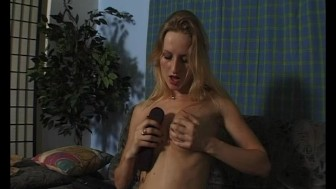 Slim Lady Solo - Julia Reaves