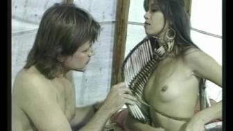 Hardcore Fucking - Julia Reaves