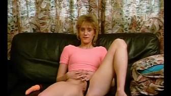 Amateur Milf - Julia Reaves