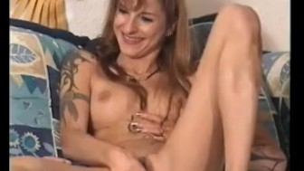 Lets Cum Together - Julia Reaves